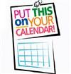 Meeting Schedule image