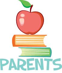 kindergarten parents