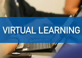 Click here for 100% Virtual Learning information